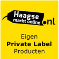 Haagse Label