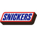 Snickers Food